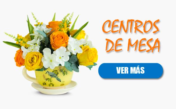 Florería Rosas Eternas Quito Arreglos Florales A Domicilio